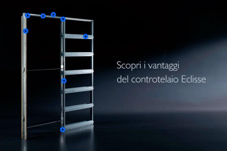 Beautiful Controtelaio Scrigno Prezzo Photos - bakeroffroad.us ...